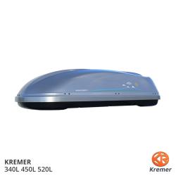 Kremer 450/520 Litres