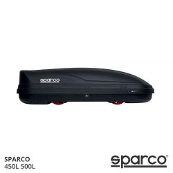 Sparco 450l - 500l