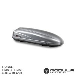 TRAVEL TWIN 460l / 480l /...