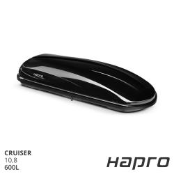 Cruiser 10.8 600L