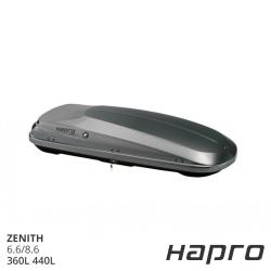 Zenith 6.6/8.6 360/440 Litre